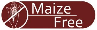Maize-Free