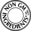 NONGM-logo