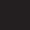Omega-3-Logo