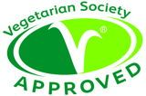 VEG_SOC_APPROVED_FULL_CMYK-jpeg-for-print-2