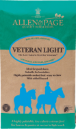 Veteran Light